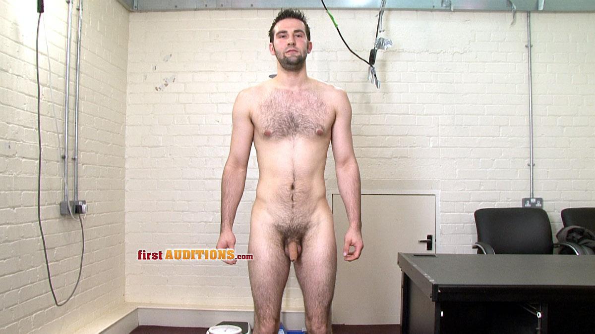 gay public undressing